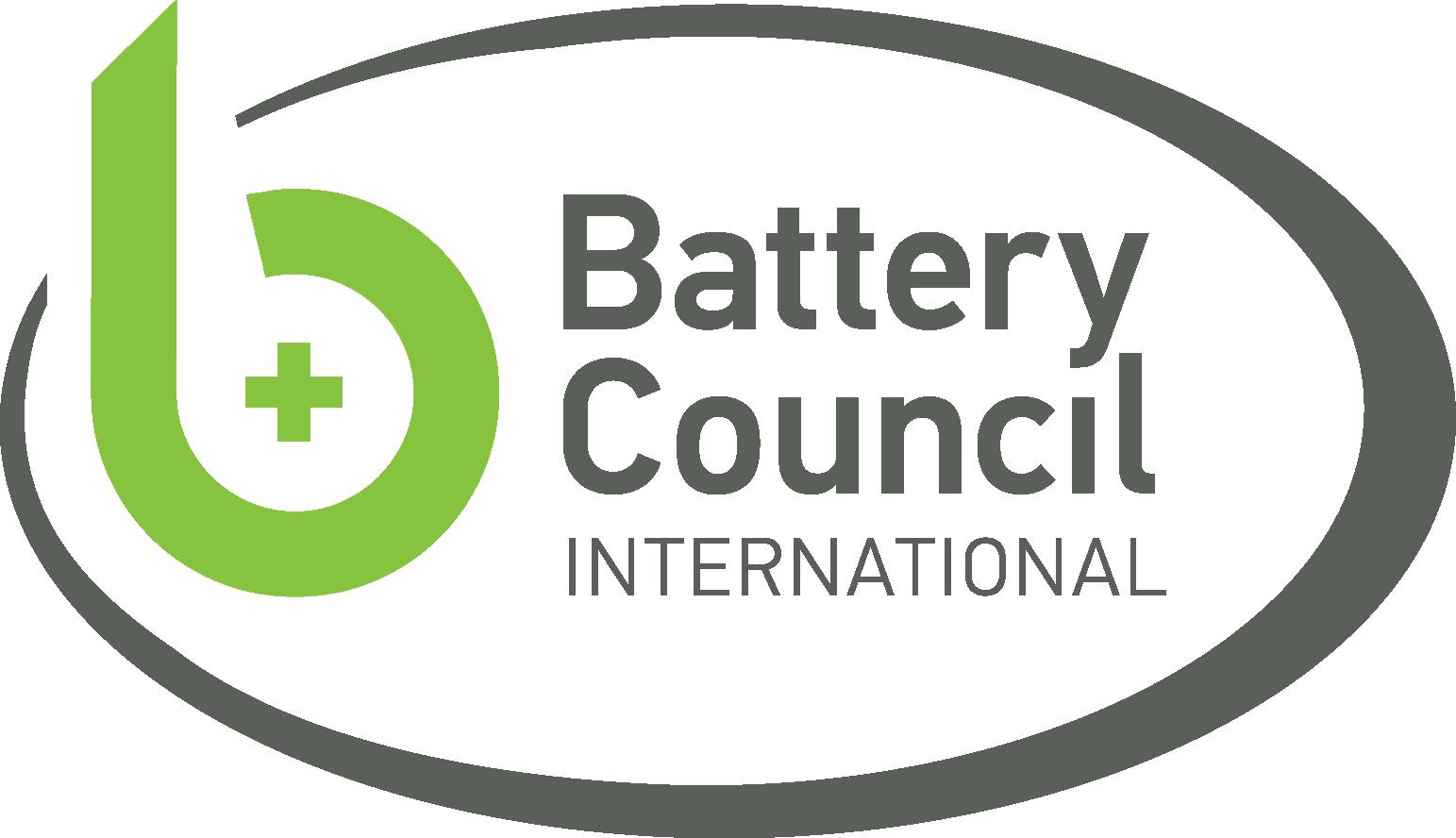 Battery Council International