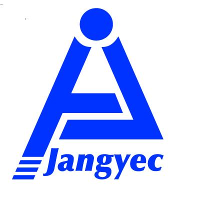 Hunan Jiangye Electromechanical Science And Technology Corp.