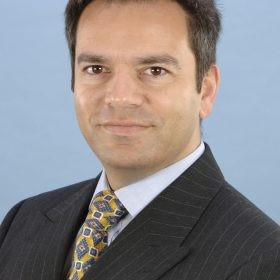 Farid Ahmed