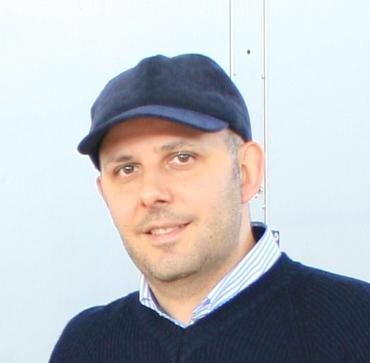 Francesco Scura