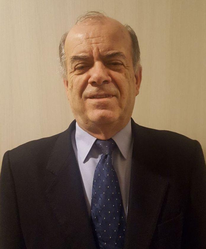 Massimo Maccagni